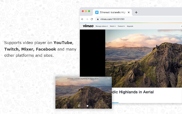 Picture-in-Picture-chrome-extension-toolbar-jpg