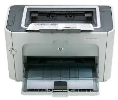 Hp laserjet p1505 Wireless Printer Setup, Software & Driver