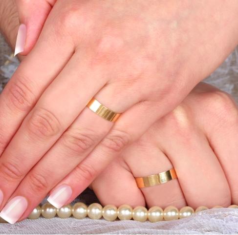 dicas-cerimonia-casamento-dicasdacema-10