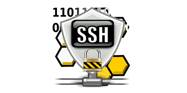 Cara Mencegah Akses Root Login via SSH-anditii.web.id
