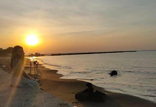 27 Tempat Wisata di Kendal Terbaru dan Terhits 2021