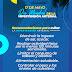 LOCALES / GOBIERNO DE LA CIUDAD SE UNE A LA CONMEMORACIÓN DEL DÍA MUNDIAL DE LA HIPERTENSIÓN ARTERIAL