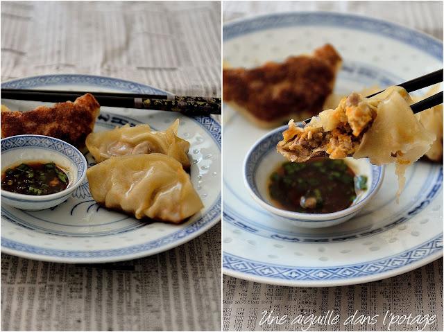raviolis-chinois-porc-gyoza-jaozi