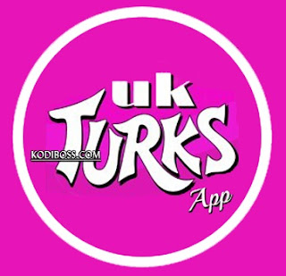 download-uk-turks-playlist-apk-latest-version