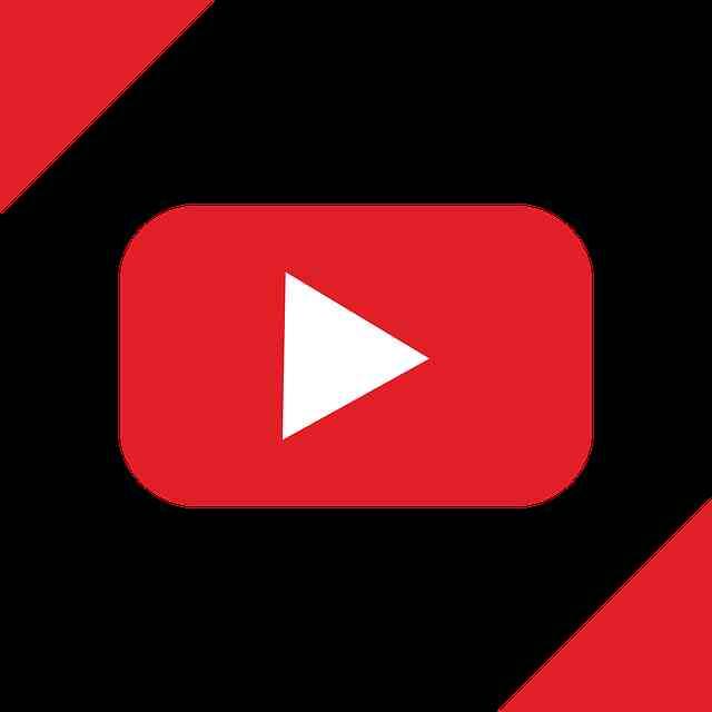 অনলাইন থেকে টাকা উপার্জনের সবচেয়ে সহজ পথ হচ্ছে YouTube. এখান থেকে যে কোন বয়সের লোক খুবই সহজে টাকা উপার্জন করতে পারেন।
