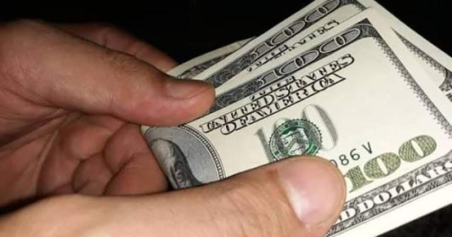 سعر صرف الدولار في السودان اليوم الثلاثاء 3 مارس 2020