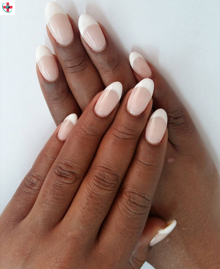 10 facts you didn't know about nails