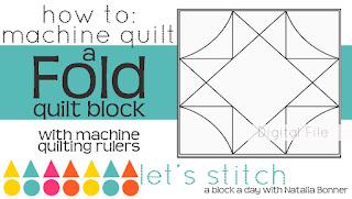 https://www.piecenquilt.com/shop/Machine-Quilting-Patterns/Block-Patterns/p/Fold-6-Block---Digital-x44836193.htm