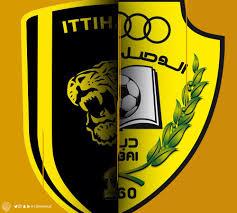 مشاهدة مباراة الاتحاد والوصل بث مباشر اليوم 4-11-2019 في البطولة العربية