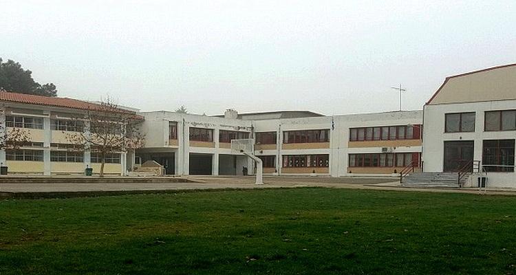 Εργασίες ενεργειακής αναβάθμισης στο 2ο Δημοτικό Σχολείο και στο 6ο Νηπιαγωγείο Δήμου Ορεστιάδας