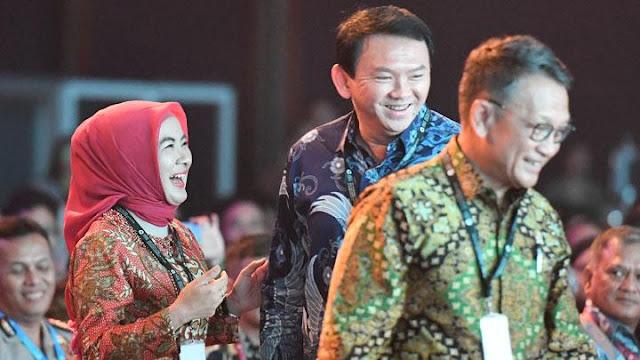 Indonesia Satu-satunya Negara di Asia Tenggara yang Belum Turunkan Harga BBM