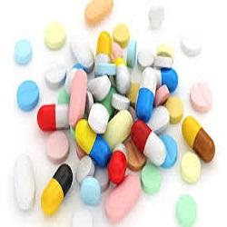 Como a sincronização de farmácia ajuda na adesão à terapia endócrina?