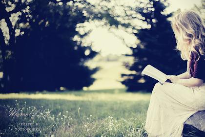 Pentingnya Kesabaran Dan Kesadaran Dalam Kehidupan