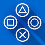 PSPlay: Play Jarak Jauh PS4 Tanpa Batas