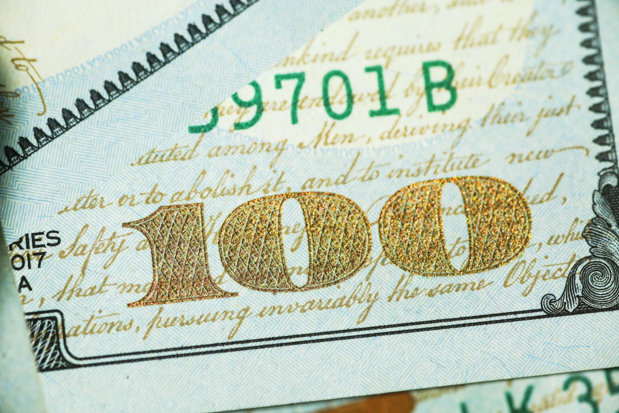 تقارير مالية مصر Egypt تشهد ارتفاعا في الاحتياطي النقدي الأجنبي