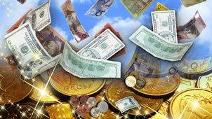 tarot barato visa, tarot con visa, tarot económico visa, Una buena tarotista o vidente por teléfono, videncia económica, ACEITE DEL DINERO RAPIDO,