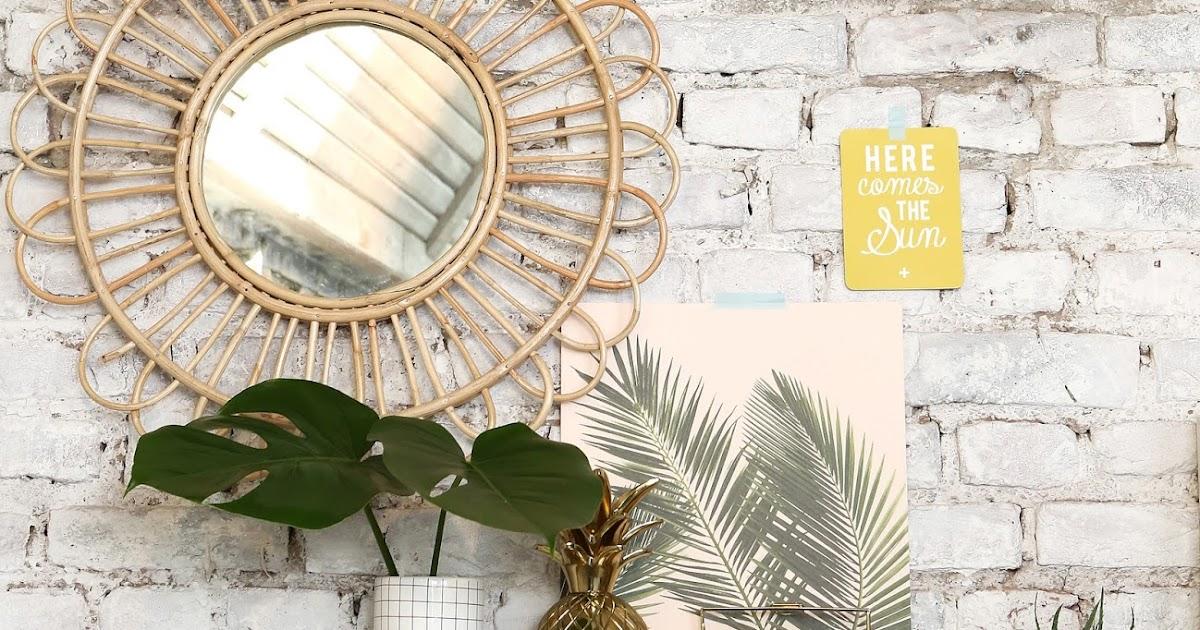 Pimkie casa nuovi oggetti del desiderio vita su marte for Siti oggettistica casa