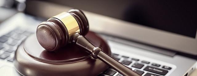 100 سؤال و جواب حول النظام القضائي في الأردن