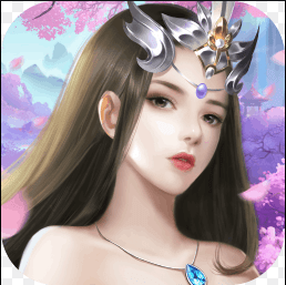 Bách Chiến Truyền Kỳ Free Tool GM + 999999999 KNB   App tải game China 梦回大秦后台