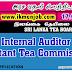 IKMEN JOBS | Vacancies in Sri Lanka Tea Board | CD 17.06.2020