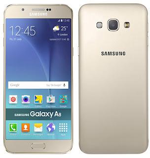 Samsung Galaxy A8 | SM-A800J | Combination Firmware - DeveTools