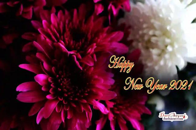 Happy-new-year-2021-image