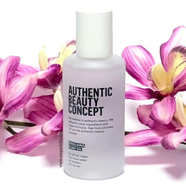 aceite-fluido-authentic-beauty-concept