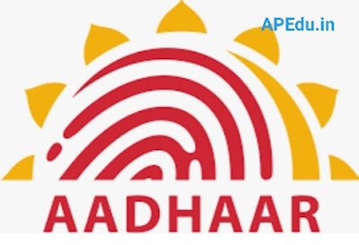 e-Aadhaar Card: You can easily download e-Aadhaar card with these steps