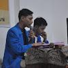 PC. PMII Surabaya Tolak Rencana Perpanjangan Sekda Provinsi Jatim