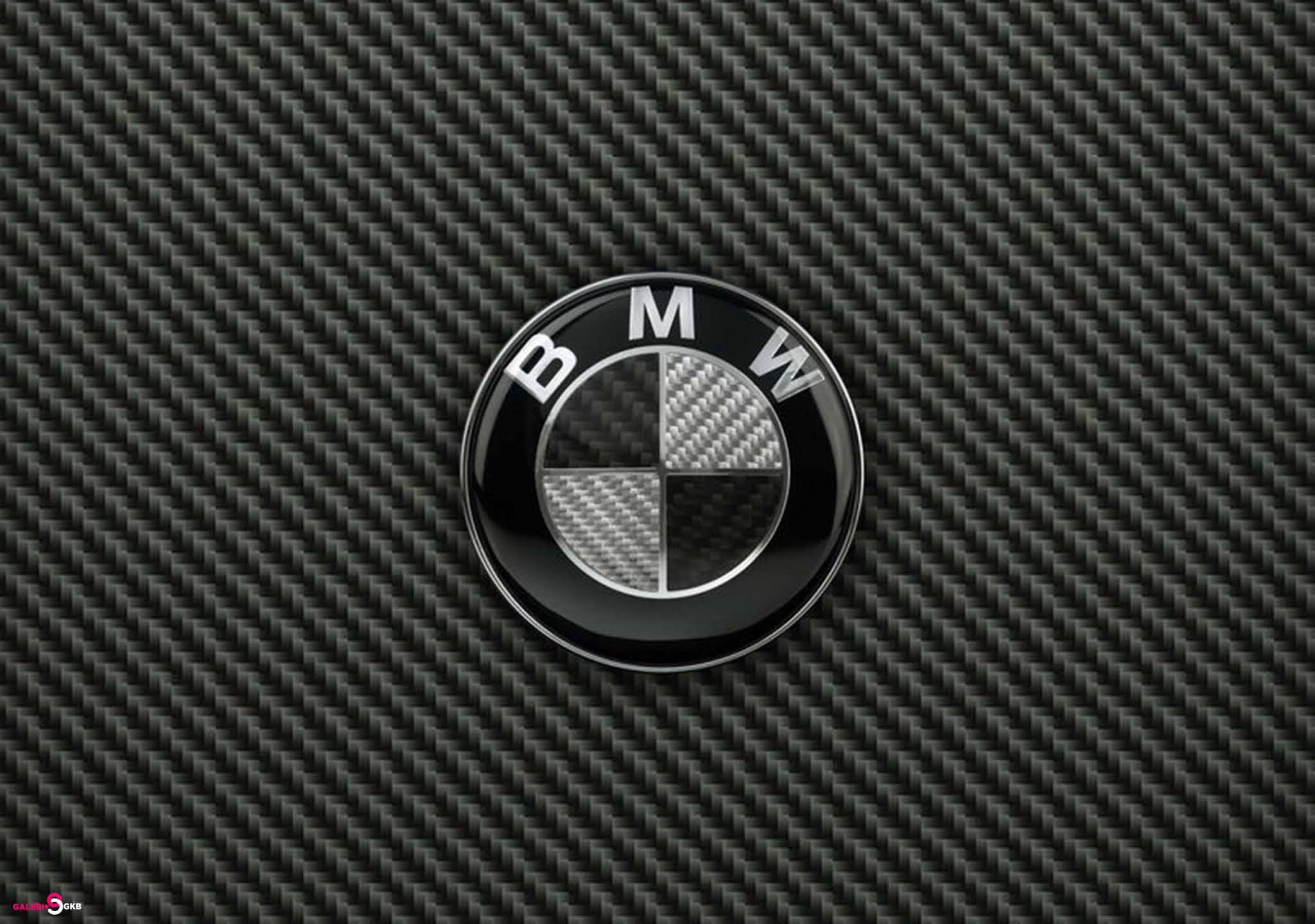 20 BMW Logo Wallpaper Ultra HD 8K for Desktop Computer With Optimation Size