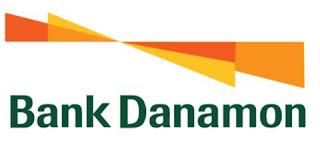 Lowongan Kerja Terbaru Bank Danamon  Beberapa Posisi 2016