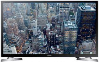 Televizor LED Samsung 80 cm
