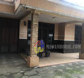dijual rumah jl.sei batang hari Kel.babura kec.medan sunggal dekat rumah sakit Bunda Thamrin Medan <del>Rp 6.200.000.000</del> <price>Rp 6.000.000.000</price> <code>RUMAH-JL-SEIBATANGHARI</code>