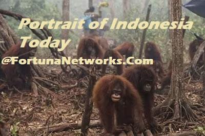 """<img src=""""#Berita/#Indonesia.jpg"""" alt=""""Portrait of Indonesia Today """">"""