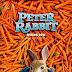 Download Film Barat Peter Rabbit (2018) Bluray Subtitle Indonesia