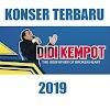 Konser Didi Kempot Terbaru 2019