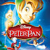 Peter Pan (1953) BluRay Dual Audio [Hindi-English] 480p, 720p & 1080p HD ESub