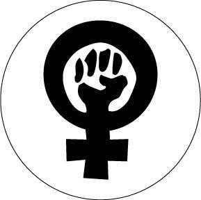 #Vesti #kmnovine #radikalni #pokret #Feminizam #Srbija #dr_Vladislav_Đorđević #Vešala #Alimentacija