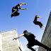 Το Υφυπουργείο Αθλητισμού ηγείται κοινοπρακτικής πρότασης, για την ανάπτυξη των Urban Sports, σε πρόγραμμα της Ευρωπαϊκής Επιτροπής