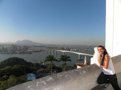 Vila Velha Espírito Santo