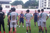 PSSI Tegaskan Kompetisi Liga 1 dan 2 Kembali Bergulir