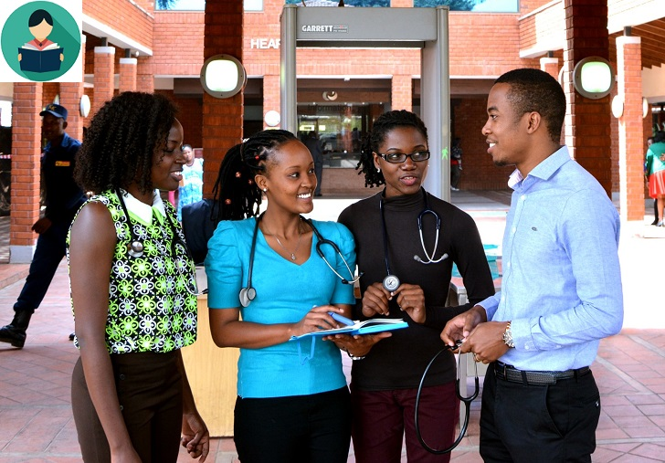 Approved Medical Internship Training Centres in Kenya