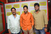 Premam Song Launch At Radio Mirchi-thumbnail-6