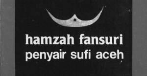 Ebook Karya Ibnu Taimiyah