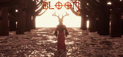 Bloom-HOODLUM