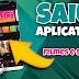 SAIU!! APLICATIVO DE FILMES E SERIES ATUALIZADO 2020