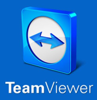 Team Viewer 10 free download full version for pc