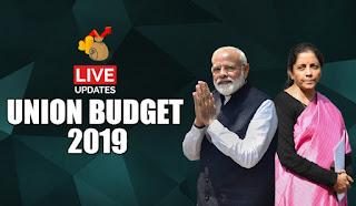 http://www.myojasupdate.com/2019/07/union-budget-2019-20-highlights.html