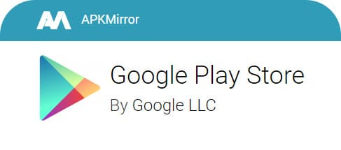 Google Play tests the advantages of application sharing