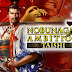 Tải game chiến thuật Nobunaga's Ambition: Taishi đang giảm giá!